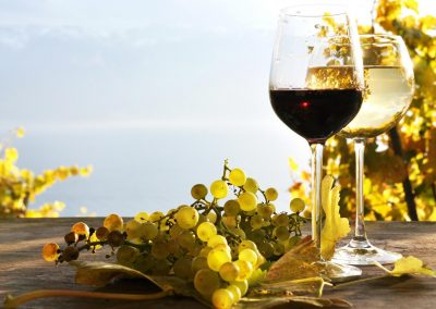 Wine-High-Definition-Wallpapers